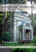 Kritische Ausgabe: »Familie« (Cover)