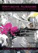Kritische Ausgabe: »Schund« (Cover)
